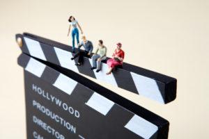 Movies 600x400