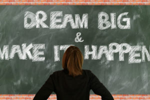 dream big-2