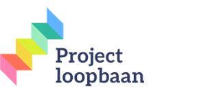 Project loopbaan