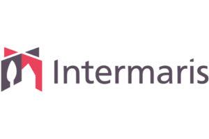 Intermaris-logo 400x267