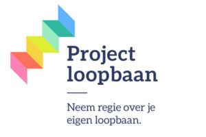 Project Loopbaan met pay-off logo 600x400