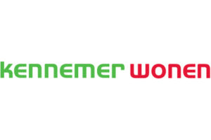 kennemerwonen-logo 400x266
