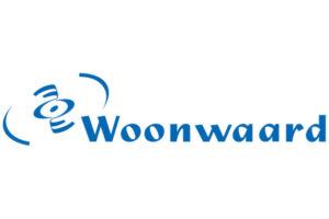 woonwaard-logo-600x400